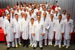 herz und diabeteszentrum bad oeynhausen stellenangebote dresden